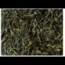 Kép 1/2 - Zöld tea · Kína · Sencha  - 50g