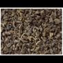 Kép 1/2 - Zöld tea · Java · PS · SUNDA PURWA - 50g