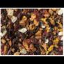 Kép 1/2 - tea-rendeles-gyumolcs-teakeverek-izesitve-korte-fahej