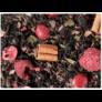 Kép 1/2 - tea-rendeles-fekete-tea-keverek-izesitve-afonya-malna-csokolade
