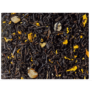 Kép 1/2 - Fekete tea keverék, ízesítve · Mangó 50g