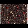Kép 1/2 - Fekete tea keverék, ízesítve · Édes marcipán 50g