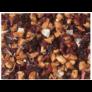 Kép 1/2 - tea-rendeles-gyumolcs-teakeverek-izesitve-pia-colada-kokusz-ananasz-tea