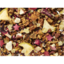Kép 1/2 - tea-rendeles-gyumolcs-teakeverek-sweet-christmas