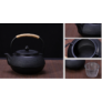 Kép 5/5 - ontottvas-tea-kanna-japan-teaskanna
