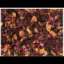 Kép 1/2 - tea-rendeles-gyumolcs-teakeverek-izesitve-ver-narancs