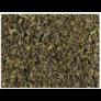 Kép 1/2 - Zöld tea, ízesítve · Zöld Mentosz - 50g