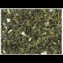 Kép 1/2 - Zöld tea keverék, ízesítve · Sencha · Piña Colada - 50g