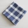 Kép 3/3 - konyharuha-tea-towel-kockas