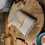 Kép 3/4 - konyharuha-100-waffel-pamut