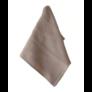 Kép 4/4 - konyharuha-100-waffel-pamut